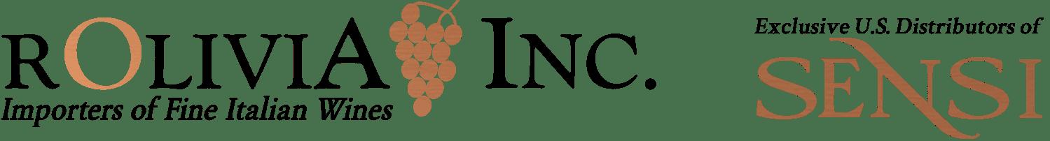 Rolivia, Inc.